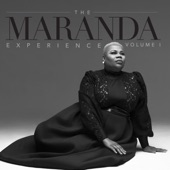 Maranda Curtis - Let Praises Rise