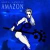 Amazon Single