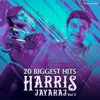 20 Biggest Hits Harris Jayaraj Vol 2
