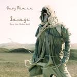 Gary Numan - Mercy