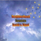 Neighborhood Reunion - Single