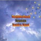 Neighborhood Reunion - Single