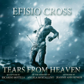 Prince of Nature - Efisio Cross