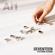 Seventeen 4th Mini Album 'Al1' - EP - SEVENTEEN