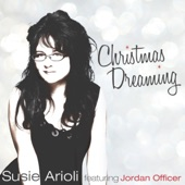Have Yourself a Merry Little Christmas artwork