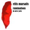 When First We Met - Ellis Marsalis