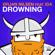 Drowning (feat. IDA) - Ørjan Nilsen
