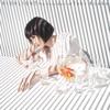 HIGHLIGHT - The Very Best of Toki Asako - ジャケット写真