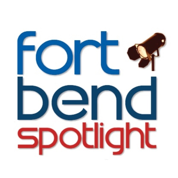 Fort Bend Spotlight
