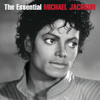 Heal the World - Michael Jackson mp3