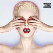 Katy Perry - Save As Draft