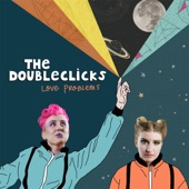 The Doubleclicks - Women Know Math