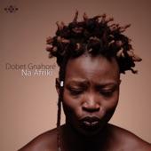 Dobet Gnahoré - Mousso tilou