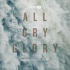 All Cry Glory (Live), Forerunner Music
