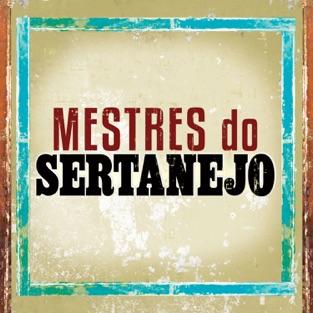 Mestres do Sertanejo (Ao Vivo) – EP – Jorge & Mateus & Victor & Leo