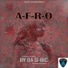 Adumu Dance (Adumu Ritual) - Da Q-Bic