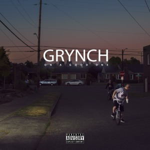 Grynch - To: Nate Dogg (Remix) [feat. Warren G, Wanz & Crytical]