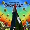 Snowfall, Season 1 wiki, synopsis
