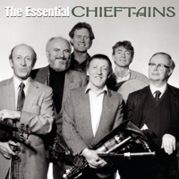 The Essential Chieftains by The Chieftains on Apple Music