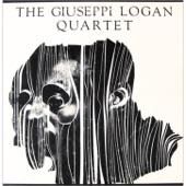 The Giuseppi Logan Quartet - Taneous