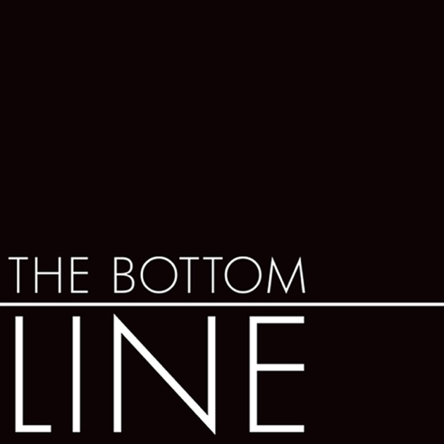 The Bottom Line By Capital Amp Main On Apple Podcasts