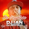 Je t'explose (feat. Canardo) - Single, Dj Ian