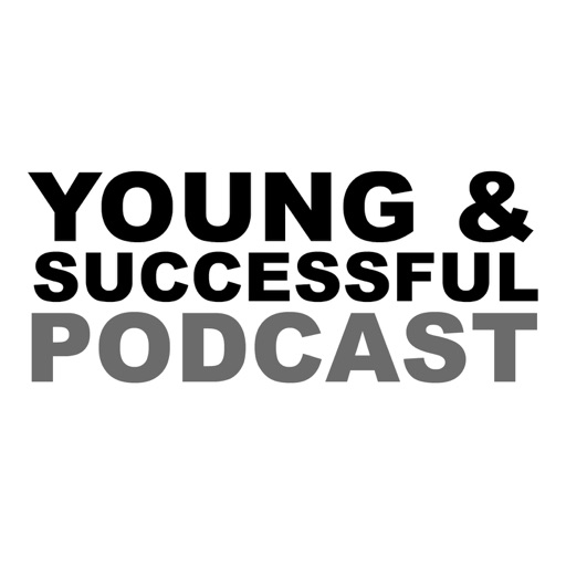 Cover image of Young & Successful