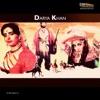 Darya Khan Original Motion Picture Soundtrack