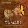 Sounds of Isha - Damaru artwork