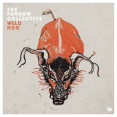 The Furrow Collective - Wild Hog in the Woods