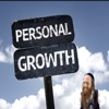 Personal Growth with Rav Dror