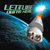 Lettuce - Nyack (Live)