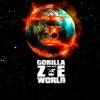 Gorilla Zoe World, Gorilla Zoe