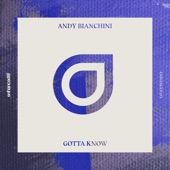 Andy Bianchini - Gotta Know