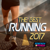 The Best of Running 2017 (30 Tracks Non-Stop Mixed Compilation for Fitness & Workout) - Various Artists