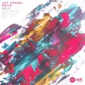 Jay Eskar - Split