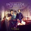 Interlude in Prague (Music from the Motion Picture) ジャケット写真