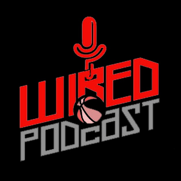 Go To Guys Wired | NBA U0026 Basketball Podcast By Go To Guys.de On Apple  Podcasts