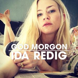 Ida Redig - God Morgon