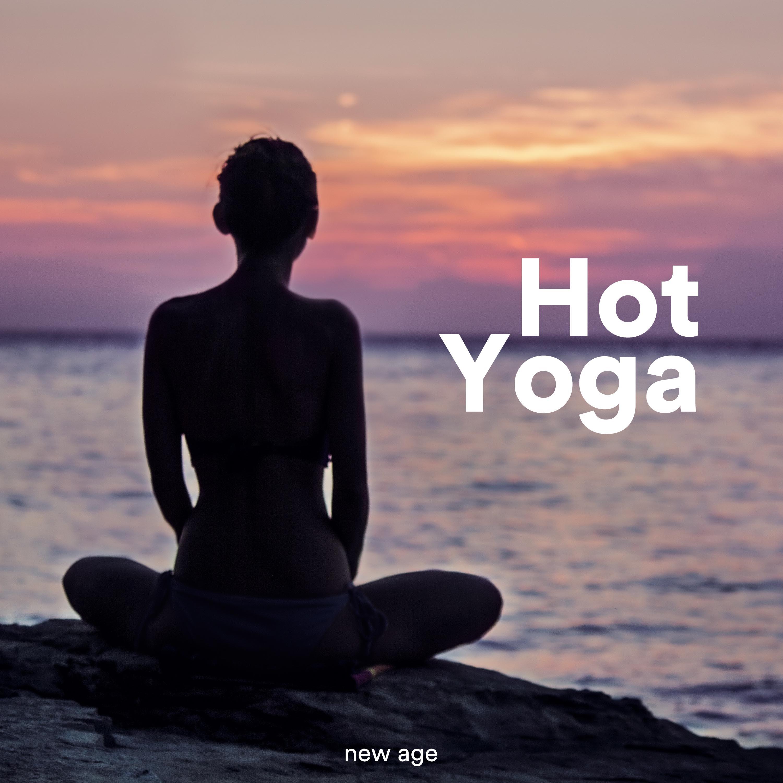 Massage Background - Wellness Center Songs
