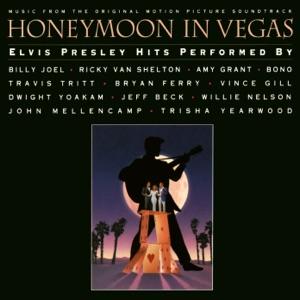Trisha Yearwood - Devil In Disguise - Line Dance Music