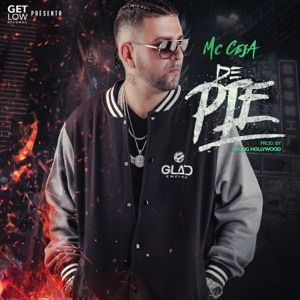 De Pie - Single Mp3 Download