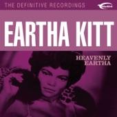 Eartha Kitt - I Want to Be Evil