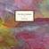 Fovea Hex - The Salt Garden 2 - EP