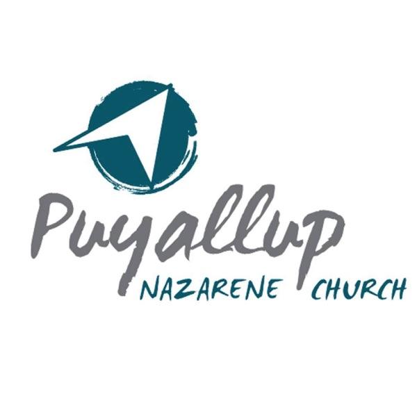Puyallup Nazarene Church Sermons