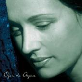 Lorena Astudillo - Canción de Lejos