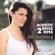Ida Landsberg - Acoustic Bossa Nova 2 (feat. Simone Salvatore, Raffaele Toninelli & Emanuele Pellegrini)