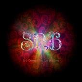 Sara Robinson Band - Real Good Time
