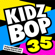 That's What I Like - KIDZ BOP Kids