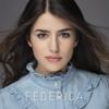 Federica Carta - Federica artwork